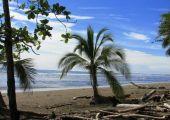 Quepos, Kostaryka