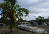 Nicoya, Kostaryka