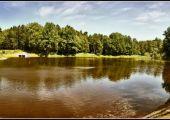 Górowo Iławeckie (woj. warmińsko-mazurskie), Polska