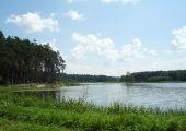 Hutki, Krasnobród (woj. lubelskie), Polska