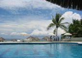 Ixtapa/Zihuatanejo, Zihuatanejo (Pacific Coast), Meksyk