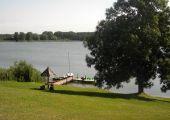 Skulska Wieś (woj. wielkopolskie), Polska