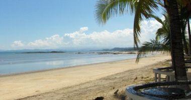 Playa Veracruz, Panama (miasto), Panama