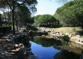 Castro Marim (Algarve), Portugalia