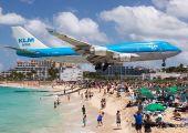 Philipsburg, Sint Maarten, Saint-Martin, Saint Martin