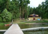 Augustów (woj. podlaskie), Polska