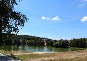 Kamienna Góra (woj. dolnośląskie), Polska