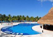 Cozumel (Jukatan), Meksyk
