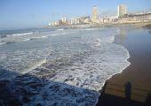 Mar del Plata (Argentyna Środkowa), Argentyna