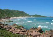 Florianopolis (Stan Santa Catarina), Brazylia