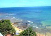Anchieta (State of Espirito Santo), Brazylia