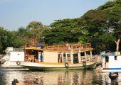 Manaus (State of Amazonas), Brazylia