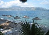 Marmaris (Tureckie Wybrzeże Egejskie), Turcja