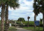 Cocoa Beach (FL), Stany Zjednoczone