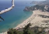 (South Aegean), Grecja