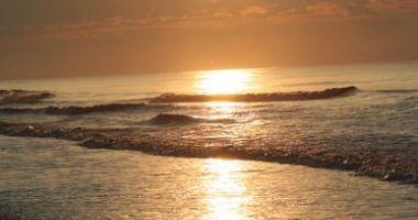 Coligny Beach, Stany Zjednoczone