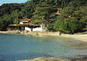 Bombinhas (Stan Santa Catarina), Brazylia
