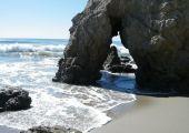 Malibu (CA), Stany Zjednoczone