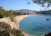Lloret de Mar (Katalonia), Hiszpania