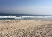 Westhampton Beach (NY), Stany Zjednoczone