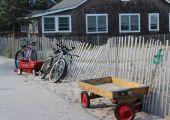 Ocean Beach (NY), Stany Zjednoczone