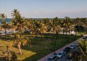 Miami Beach (FL), Stany Zjednoczone