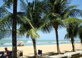 Recife (State of Pernambuco), Brazylia