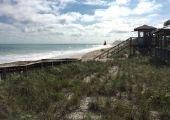 Vero Beach (FL), Stany Zjednoczone