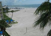 St. Pete Beach (FL), Stany Zjednoczone