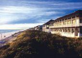 Rosemary Beach (FL), Stany Zjednoczone