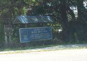 Fernandina Beach (FL), Stany Zjednoczone