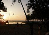 Colva (Goa), Indie