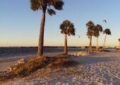 Tarpon Springs (FL), Stany Zjednoczone