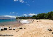 Wailea (Maui) (HI), Stany Zjednoczone