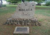 Waianae (HI), Stany Zjednoczone