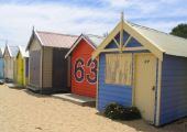 Brighton (Australia Południowa), Australia