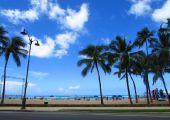 Honolulu (HI), Stany Zjednoczone
