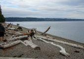 Tacoma (WA), Stany Zjednoczone