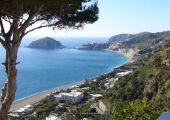 Ischia (Kampania), Włochy
