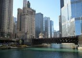 Chicago (IL), Stany Zjednoczone