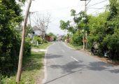 Canggu, Indonezja