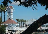 Bradenton Beach (FL), Stany Zjednoczone