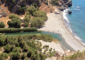 Lefkogia (Rethymnon Prefecture), Grecja
