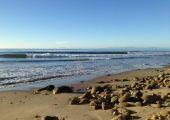 Montecito (CA), Stany Zjednoczone
