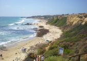 Laguna Beach (CA), Stany Zjednoczone