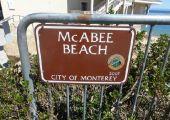 Monterey (CA), Stany Zjednoczone