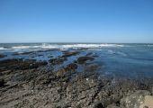 Moss Beach (CA), Stany Zjednoczone