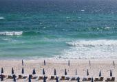 Panama City Beach (FL), Stany Zjednoczone