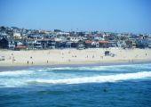 Manhattan Beach (CA), Stany Zjednoczone