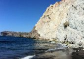 Akrotiri (South Aegean), Grecja